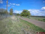 386 County Road 333 - Photo 5