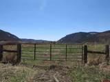 TBD Us Highway 550 - Photo 2