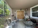 21363 Austin Road - Photo 18