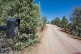 199 Logging Trail Road - Photo 35