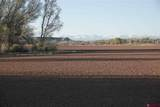 56049 Dalia Road - Photo 1