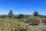 175 Castle Ridge Drive - Photo 10