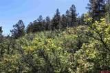 175 Castle Ridge Drive - Photo 23
