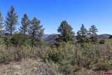 175 Castle Ridge Drive - Photo 24