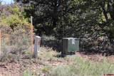 175 Castle Ridge Drive - Photo 6