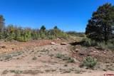 175 Castle Ridge Drive - Photo 7