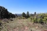 175 Castle Ridge Drive - Photo 8