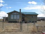 30832 Co Rd 61 - Photo 1