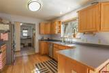 3012 3rd Avenue - Photo 8