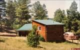 378 Browns Lake Road - Photo 1