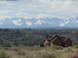 57650 K57 Trail - Photo 3