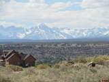 57650 K57 Trail - Photo 4