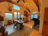 1494 Red Mountain Road - Photo 10