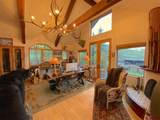 1494 Red Mountain Road - Photo 11