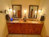 1494 Red Mountain Road - Photo 15