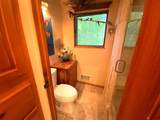 1494 Red Mountain Road - Photo 16
