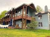 1494 Red Mountain Road - Photo 2