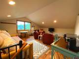 1494 Red Mountain Road - Photo 27