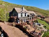 1494 Red Mountain Road - Photo 7