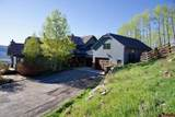 1494 Red Mountain Road - Photo 8
