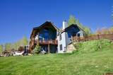 1494 Red Mountain Road - Photo 9