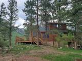 185 Cliff Side Drive - Photo 1
