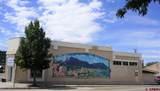 138 Grand Avenue - Photo 3