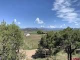 415 Mesa Linda Drive - Photo 15