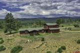 2445 Beaver Creek Ranch Drive - Photo 11
