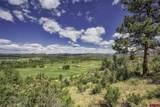 2445 Beaver Creek Ranch Drive - Photo 14