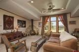 2445 Beaver Creek Ranch Drive - Photo 17
