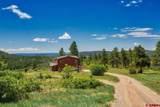 2445 Beaver Creek Ranch Drive - Photo 20