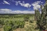 2445 Beaver Creek Ranch Drive - Photo 3