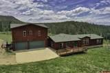 2445 Beaver Creek Ranch Drive - Photo 35