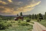 2445 Beaver Creek Ranch Drive - Photo 5