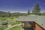 2445 Beaver Creek Ranch Drive - Photo 7