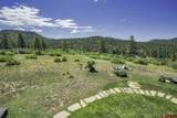 2445 Beaver Creek Ranch Drive - Photo 9