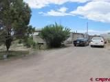 25333 Cedar Mesa Road - Photo 1