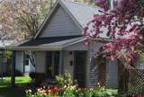 413 9th Street - Photo 1