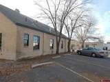 537 Meeker Street - Photo 1