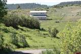 6221 Us Hwy 84 Highway - Photo 26