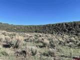 82023 Deep Gulch Trail - Photo 10