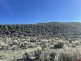 82023 Deep Gulch Trail - Photo 11