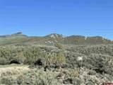82023 Deep Gulch Trail - Photo 12
