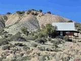 82023 Deep Gulch Trail - Photo 2