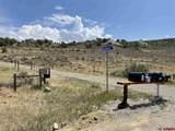 82023 Deep Gulch Trail - Photo 29