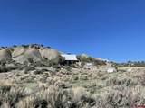 82023 Deep Gulch Trail - Photo 5