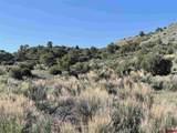 82023 Deep Gulch Trail - Photo 7