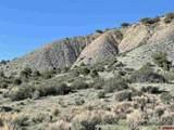 82023 Deep Gulch Trail - Photo 8