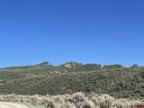 82023 Deep Gulch Trail - Photo 9